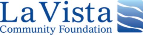 La Vista Community Foundation